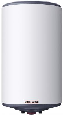 все цены на Водонагреватель накопительный Stiebel Eltron PSH 100 Si 2200 Вт 100 л