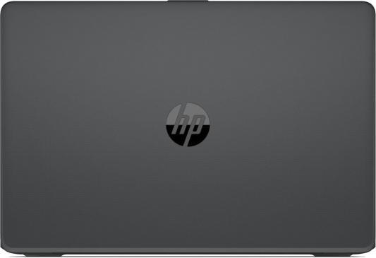 """Ноутбук HP 17-bs035ur 17.3"""" 1600x900 Intel Core i3-6006U 2FQ81EA"""