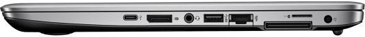 """Ноутбук HP EliteBook 850 G3 15.6"""" 1920x1080 Intel Core i7-6500U 1EM58EA"""