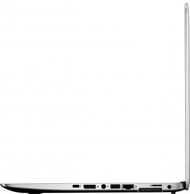 Ноутбук HP EliteBook 850 G4 (1EN76EA)