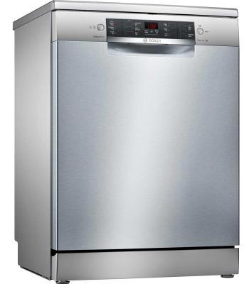 Встраиваемая посудомоечная машина BOSCH SPV 58 M 50 RU