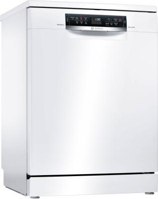 Посудомоечная машина Bosch SMS44GW00R белый от 123.ru