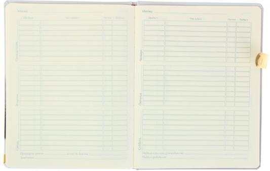 Дневник для старших классов Альт Кошки. Яркий взгляд-2 48 листов линейка 10-202/75 от 123.ru