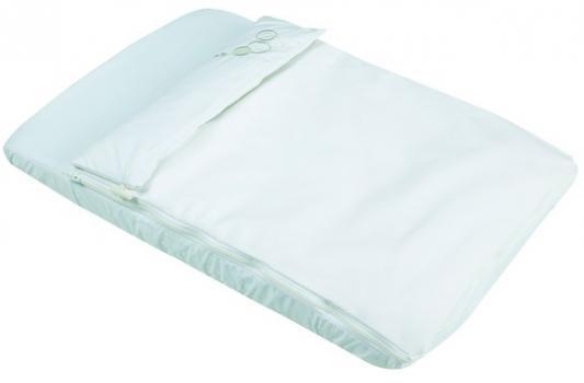 Постельное белье Micuna Cododo TX-1640 (white)