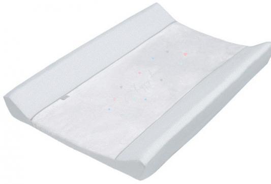 Купить Чехол на пеленальный комод Micuna Aura TX-1152, серый, Матрасики для пеленания