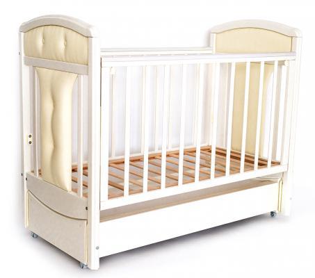 Кроватка Birichino Vera 120х60 814091