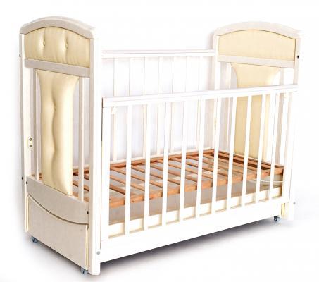 Кроватка Birichino Vera 120х60 814090