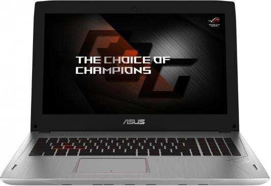 цена на Ноутбук Asus 90NB0DR6-M07570