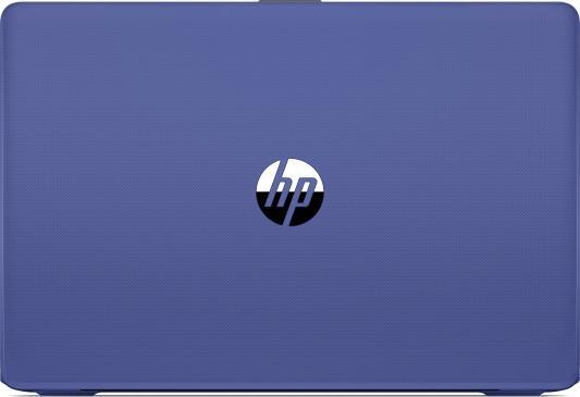Ноутбук ASUS VivoBook Pro 17 N705UN-GC112T (17.3 IPS (LED)/ Core i5 8250U 1600MHz/ 8192Mb/ HDD+SSD 2000Gb/ NVIDIA GeForce® MX150 2048Mb) MS Windows 10 Home (64-bit) [90NB0GV1-M01390]