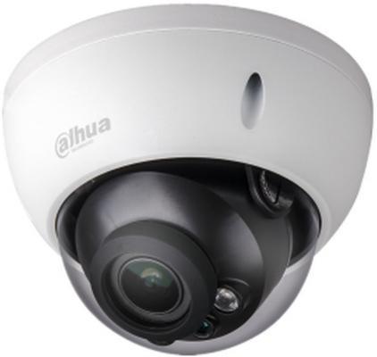"Камера IP Dahua DH-IPC-HDBW2221RP-ZS CMOS 1/2.7"" 12 мм 1920 x 1080 H.264+ H.264 RJ-45 LAN PoE белый"