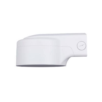 Кронштейн Dahua DH-PFB210W для купольных видеокамер серий HDBW5xxE/HDBW8xxE цены онлайн