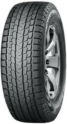 Шина Yokohama iceGuard Studless G075 235/60 R18 107Q шина yokohama ice guard ig55 235 55 r18 104t