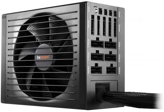 купить БП ATX 850 Вт Be quiet Dark Power Pro 11 BN253 по цене 16400 рублей