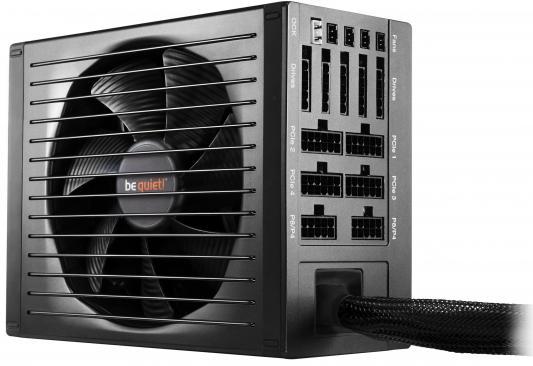 купить БП ATX 650 Вт Be quiet Dark Power Pro 11 BN251 по цене 12800 рублей