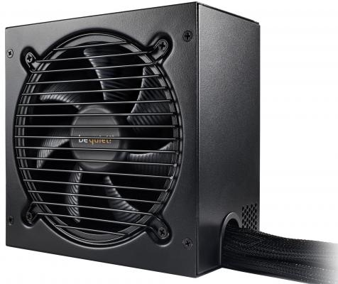 БП ATX 700 Вт Be quiet Pure Power 10 BN275