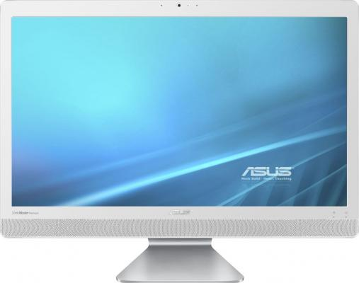 "Моноблок 21.5"" ASUS V221IDUK-WA019T 1920 x 1080 Intel Pentium-J4205 4Gb 500Gb Intel HD Graphics 505 Windows 10 белый 90PT01Q2-M01880"
