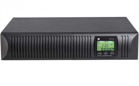 Батарея General Electric VCO3000 14Ач 72B 25934