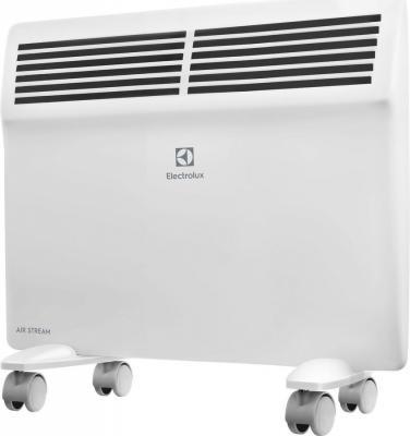Конвектор Electrolux ECH/AS-1000 MR 1000 Вт термостат белый цена