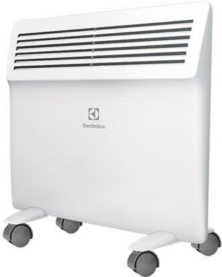 Конвектор Electrolux ECH/AS-1500 ER 1500 Вт дисплей таймер термостат белый