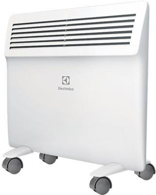 Конвектор Electrolux ECH/AS-2000 MR 2000 Вт белый конвектор electrolux ech b 2000 e brilliant 2000 вт таймер дисплей чёрный