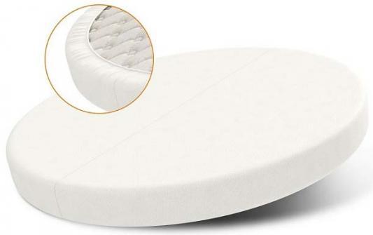 Наматрасник непромокаемый на резинке Sweet Baby Incerato (circle)