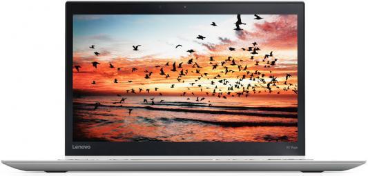 Ультрабук Lenovo ThinkPad X1 Yoga 2nd Gen 14 1920x1080 Intel Core i5-7200U new original for lenovo thinkpad yoga 260 bottom base cover lower case black 00ht414 01ax900