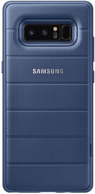 цена на Чехол Samsung EF-RN950CNEGRU для Samsung Galaxy Note 8 Protective Standing Cover Great синий