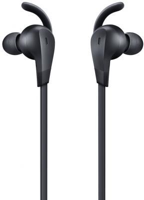 Гарнитура Samsung EO-IG950 черный ig 06 фигура цапля 1250311