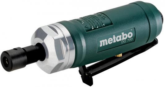 Прямая шлифмашина Metabo DG 700 Вт 601554000