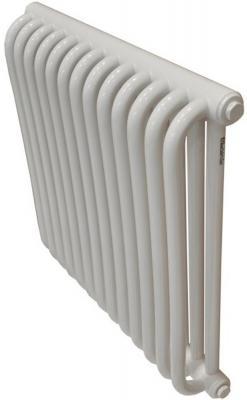 Радиатор РСК 2-300-8 1/2
