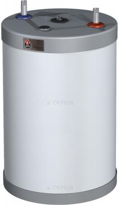 Водонагреватель накопительный ACV Comfort 160 31000 Вт 160 л водонагреватель накопительный acv comfort 160