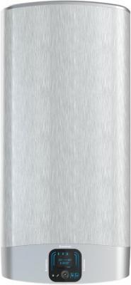 Водонагреватель накопительный Ariston ABS VLS EVO INOX QH 50 2500 Вт 50 л цена и фото