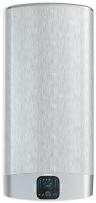 Водонагреватель накопительный Ariston ABS VLS EVO INOX QH 80 2500 Вт 80 л men s electric shaver usb rechargeable electric shaver beard knife reciprocating