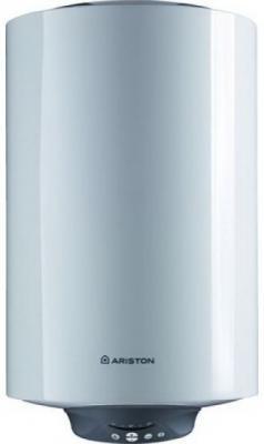 Водонагреватель накопительный Ariston ABS PRO ECO PW 65 V SLIM 2500 Вт 65 л водонагреватель ariston abs pro eco pw 120v