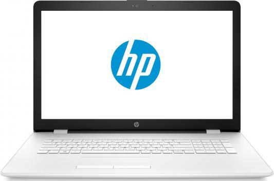 Ноутбук HP 17-bs019ur (2CP72EA) обширный guangbo 16k96 чжан бизнес кожаного ноутбук ноутбук канцелярского ноутбук атмосферный магнитные дебетовые коричневый gbp16734