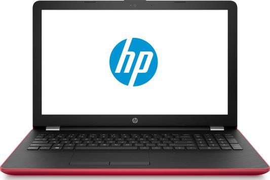 Ноутбук HP 15-bw057ur (2BT75EA) ноутбук