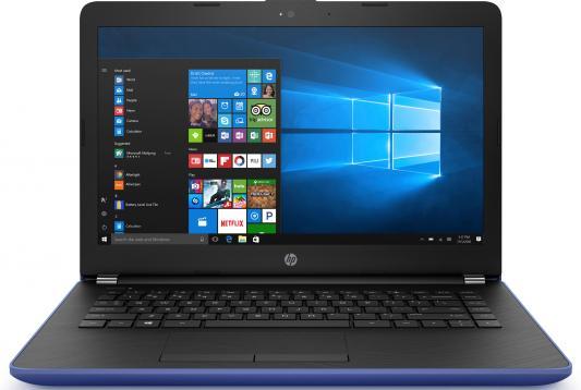 Ноутбук HP 15-bw047ur (2BT66EA) ноутбук hp compaq 15 ay044ur