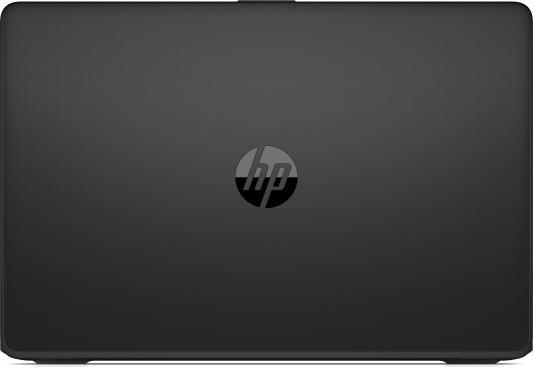 """Ноутбук HP 15-bs014ur 15.6"""" 1366x768 Intel Core i3-6006U 1ZJ80EA"""