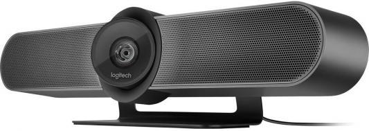 Веб-Камера Logitech MeetUp ConferenceCam 960-001102