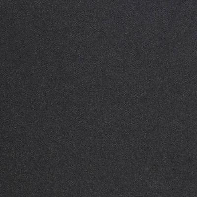 Коврик для мыши Kingston HyperX Fury S Pro Mousepad M черный HX-MPFS-M
