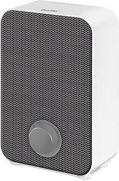 Тепловентилятор BALLU BFH/C-29 1500 Вт вентилятор белый чёрный цена и фото