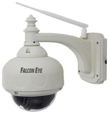 Видеокамера IP Falcon Eye FE-OMTR1000 цветная