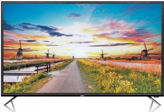 Телевизор BBK 49LEX-5027/FT2C черный