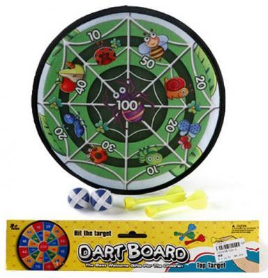 Спортивная игра Shantou Gepai дартс 6927715379457 спортивная игра shantou gepai дартс 6927715626742