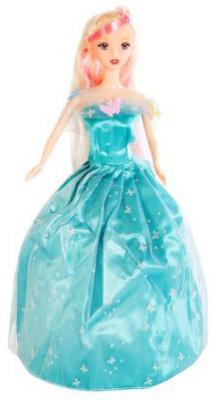 Кукла Shantou Gepai Олеся 29 см в ассортименте олеся мовсина про контра и цетера