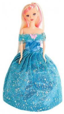 """Кукла Shantou Gepai """"Эльза"""" 29 см в ассортименте"""
