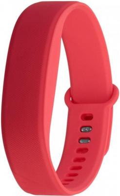 Браслет Alcatel MB10 Moveband красный