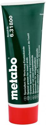 Смазка для буров Metabo 100мл 631800000