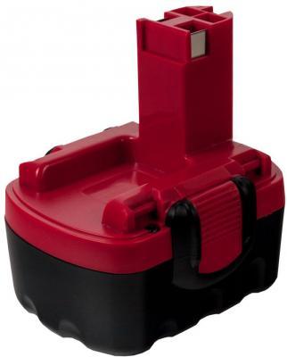 Аккумулятор Практика NiCd 14.4В 1.5Ач для Bosch 031-648 аккумулятор практика nicd 12в 1 5ач для hitachi 031 679