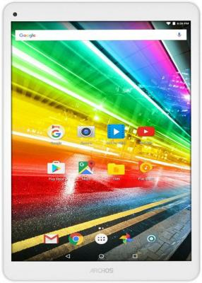 """Планшет ARCHOS 97C PLATINUM 9.7"""" 16Gb белый серебристый Wi-Fi Bluetooth Android 503322"""